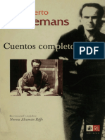 cuentos completos heiremans.pdf