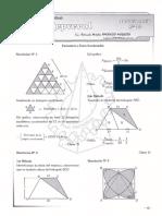 51510424-Problemas-sobre-Perimetros-y-Areas-Sombreadas.pdf