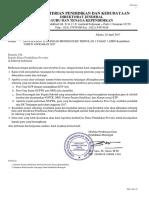 0301 Jawa Tengah Kabupaten Cilacap Lap Tpgp110001.PDF