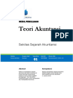 Modul Teori Akuntansi [TM1]