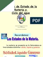 cambiosdeestadoyciclodelagua-120530220342-phpapp02