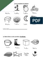 40 ejercicios para alumnos silábicos y presilábicos.pdf