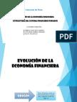 economia financiera