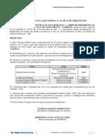 portaria_Conjunta.pdf