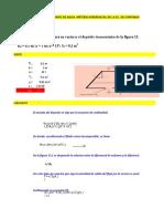 Práctica 8_Ppio Continuidad y Mo