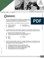 05 El Período Colonial_aspectos Políticos (1)