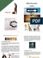 02 Jesus.pdf