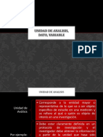 20122BX07030751107011001137200.pdf