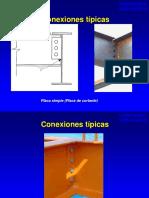 Diseno de Conexiones 2