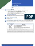 Nivel 1 Entrar.pdf