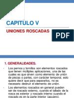 CAP V - MC 401.pdf