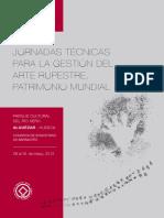 jornadas-tecnicas-arte-rupestre.pdf