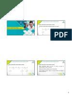 3. Circuitos-CC-S_rie.pdf
