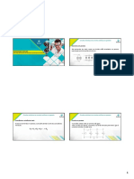 4. Circuitos-CC-Paralelo.pdf