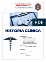hc doctor vega.docx