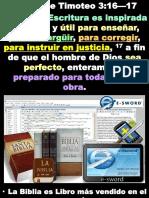 003 La BibliaPPT