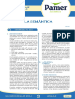 Lenguaje-Pamer.pdf