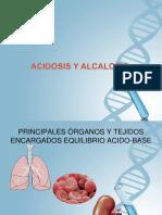 3.-Acidosis y Alcalosis