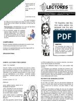 Sbs Lectores 02 2005