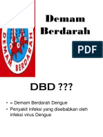 DBD+CHIKUNGUNYA printout
