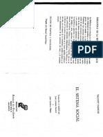 Parsons - El sistema social.pdf