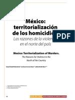 mexico-territorializacion.pdf