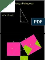 Pythagoras Link