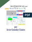 13066238-Matematicas-Con-Word-y-Excel-PDF.pdf