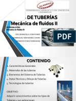 EXPONER_FLUIDOS