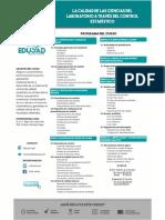 Programa del curso de calidad.pdf