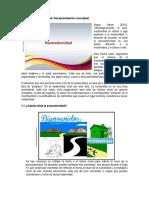 posmodernidad_teoria_socio