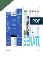 2018.02.21 Senati Folleto Editable_en Baja