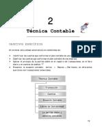 Técnica_Contable.pdf