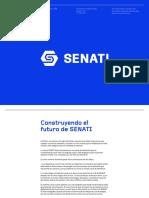 2018.01.24 SENATI Manual Corregido