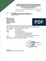 TL Hasil Audit BPK05022018113836