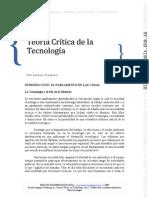 U1-O-Feenberg_-Teoria_critica_de_la_tecnologia