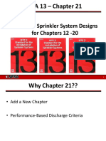 Alternative Sprinkler Systems Design according to NFPA 13.pdf