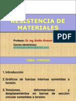 Ms Torsiónfinal