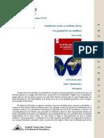Leermate_01.pdf