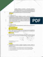 PRUEBAS_INCLUYE_INTERCICLO-ilovepdf-compressed.pdf