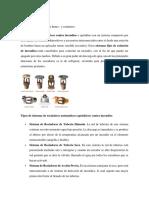 Consulta_2