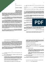 Jurisdiction in Civil Cases_Atty. Obra