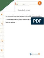articles-25680_recurso_pdf.pdf