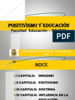Positivismoyeducacin 090702144251 Phpapp02 (1)