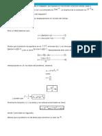 problema18.pdf