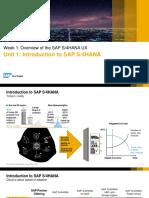 openSAP_s4h7_Week_1_Unit_1_intros4hana_Presentation.pdf