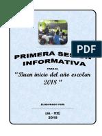 SESION-INFORMATIVA-PARA-EL-BUEN-INICIO-DEL-ANO-ESCOLAR-2014.docx