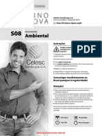 CELESCengenheiro_ambiental