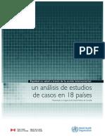 health_equity_isa_2008_es.pdf