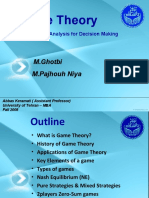 Game Theory Presentation 1229367921111224 2